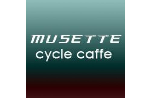 Autumn Tasting @ Musette Cafe Dorking