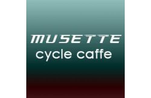 Autumn Tasting @ Musette Cafe Dorking