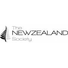 Friday 20th Oct: NZ Society Tasting at Secret Goldmine Bermondsey