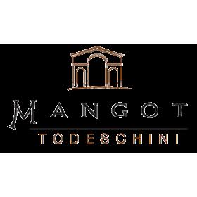 Mangot