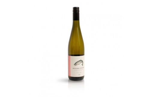 Riverby Pinot Gris