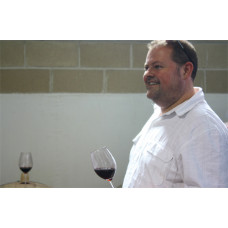 An Evening with Winemaker Oriol Guevara:  Spain and NZ Tasting