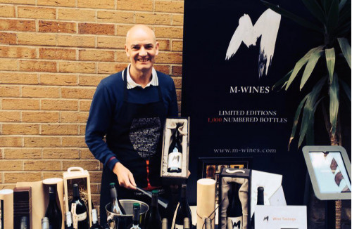 Every Saturday - Maltby Street - Ropewalk Market
